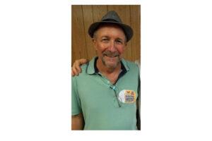 Rick Sebastian Lead Drum Instructor